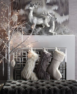 http://s-fashion-avenue.blogspot.it/2016/12/still-life-christmas-stockings.html