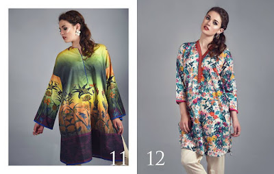 nimsay-autumn-winter-embroidered-and-digital-print-designs-eid-collection-2016-13