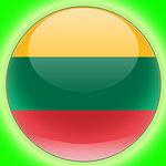 Lithuania www.nhandinhbongdaso.net