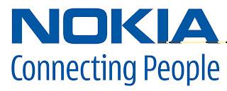 Harga Nokia