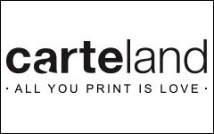 http://www.carteland.com