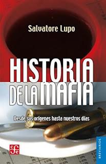 https://www.librosinpagar.info/2018/03/historia-de-la-mafia-salvatore.html