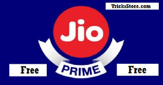 How-To-Activate-Free-Jio-Prime-Membership