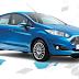Fiesta Ecoboost lái thử và trải nghiệm phiên bản Fiesta Sport Ecoboost