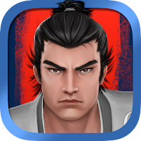 Bushido Saga Mod Apk v1.2.27 (Unlimited Money)