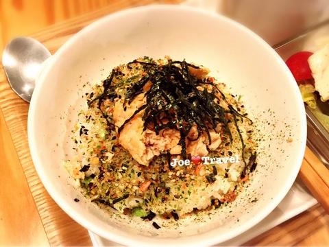 13 - 【台中誠品綠園道美食】Labbito 讓清爽的口感顛覆你的味蕾