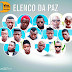 Elenco da Paz - Arroz Com Feijão [Kuduro] (2016) [DOWNLOAD]