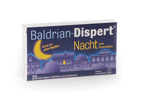 Schlafmittel Ohne Rezept