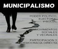 Municipalismo, hibernación ou evolución