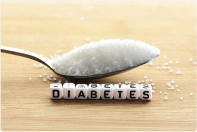 Cara Menyembuhkan Diabetes Secara Tradisional