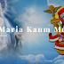 Konfernas Legio Maria Kaum Muda