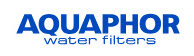 Logo firmy Aquaphor