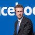 Bos Facebook Sindir Aplikasi Snapchat