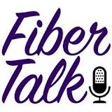 Co-Host on Fiber Talk