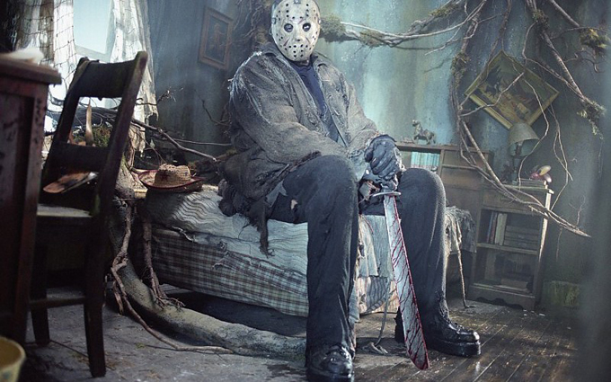 new friday the 13th film cancelled why and what s next friday the