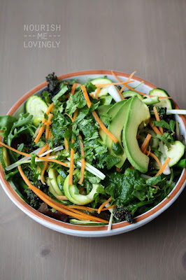 spring_salad_AIP
