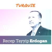 Turquie et la crise économique actuelle 2018