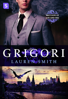 https://www.goodreads.com/book/show/36044124-grigori?from_search=true