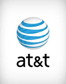 at & t vector logo, at & t logo vector, at & t logo, at & t, at & t logo ai, at & t logo eps, at & t logo png, at & t logo svg