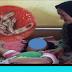 Mengerikan !!! 200 Ekor Ulat Belatung Ditemukan Di Kem4lu4n Wanita Ini, Akibat Tidak Pernah Melakukan Hal Ini Bersama Suaminya..Tolong Dishare!!!