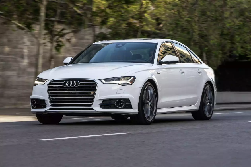 2019 audi s6 price msrp coupe convertible lease. Black Bedroom Furniture Sets. Home Design Ideas