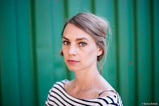 Anna Katharina Schwabroh
