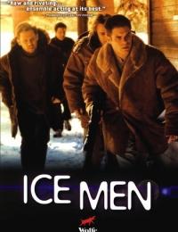 Ice Men | Bmovies