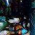 Jovem é assassinado na noite desta quarta-feira em Santo Antônio de Jesus