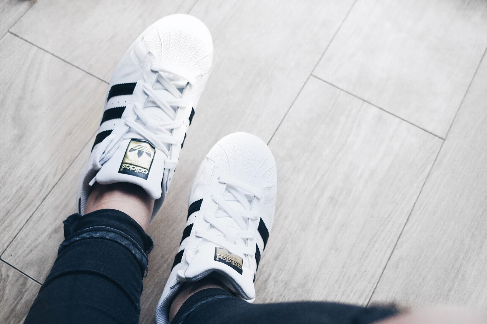 Lifestyle, Favourites, Flowers, Recent Favourites, Style, Make Up, Adidas superstars, ASOS