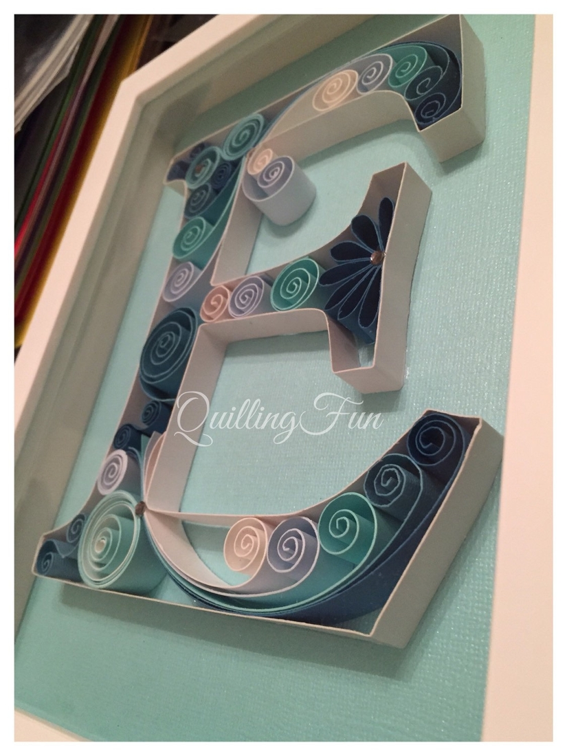 03-E-Jennifer-Stacey-Typography-with-Quilling-Drawings-www-designstack-co