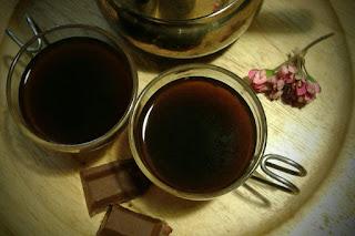 manfaat kopi,manfaat kopi untuk jantung,bahaya kopi,kopi hitam,kopi khas ,kopi mukidi,asal kopi