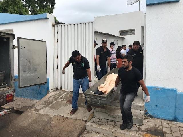 Tentativa de assalto a bancos com reféns deixa ao menos 10 mortos após tiroteio com polícia no Ceará