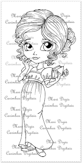 http://maridigisstore2.blogspot.ca/2016/10/b99-collection-jane-austen-inspiration.html