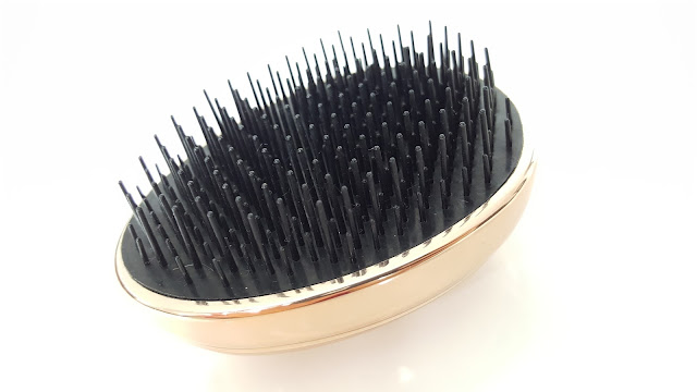 Tangle Teezer | Loreal Paris Elseve Tarak