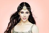 Aditi Singh glamorous photo shoot-thumbnail-2