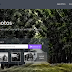موقع تحويل صور الابيض و الاسود الى صور بالالوان