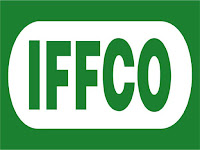 Indian Farmers Fertiliser Cooperative Limited, IFFCO, Graduation, Trainee, Latest Jobs, iffco logo