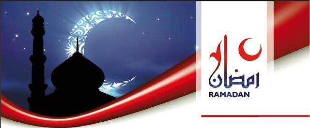 Ramadan Mubarak 2019 Fb Cover Pack%25281%2529 - Ramadan Mubarak 2019 FB Cover Photos Pack - Ramadan Cover Photos