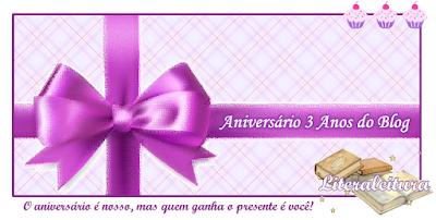 http://www.docesletras.com.br/2017/03/promocao-aniversario-3-anos-do-blog.html