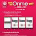Hướng dẫn cài đặt, tải ứng dụng Onme