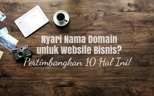 beli-domain
