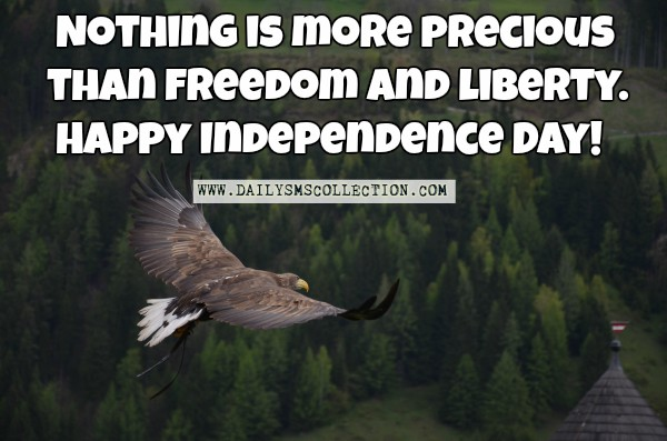 independence day images for whatsapp 2022
