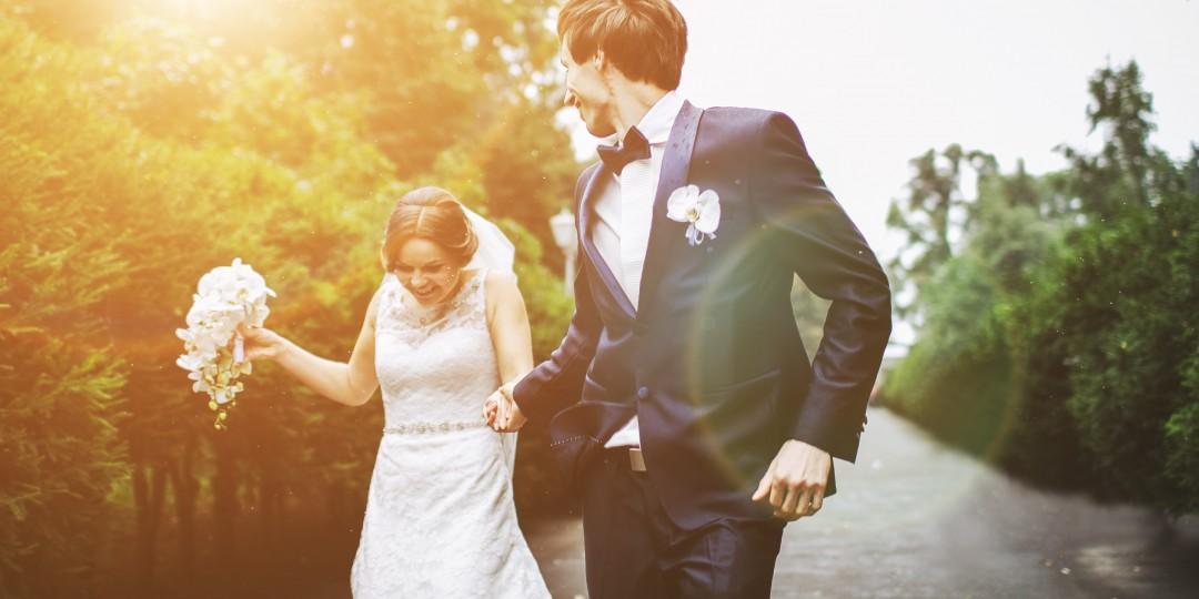 Apartemen Yang Cocok untuk Pasangan Baru Menikah
