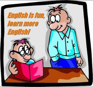 Alasan Mengapa Orang Sulit Belajar Bahasa Inggris 6 Alasan Mengapa Orang Sulit Belajar Bahasa Inggris