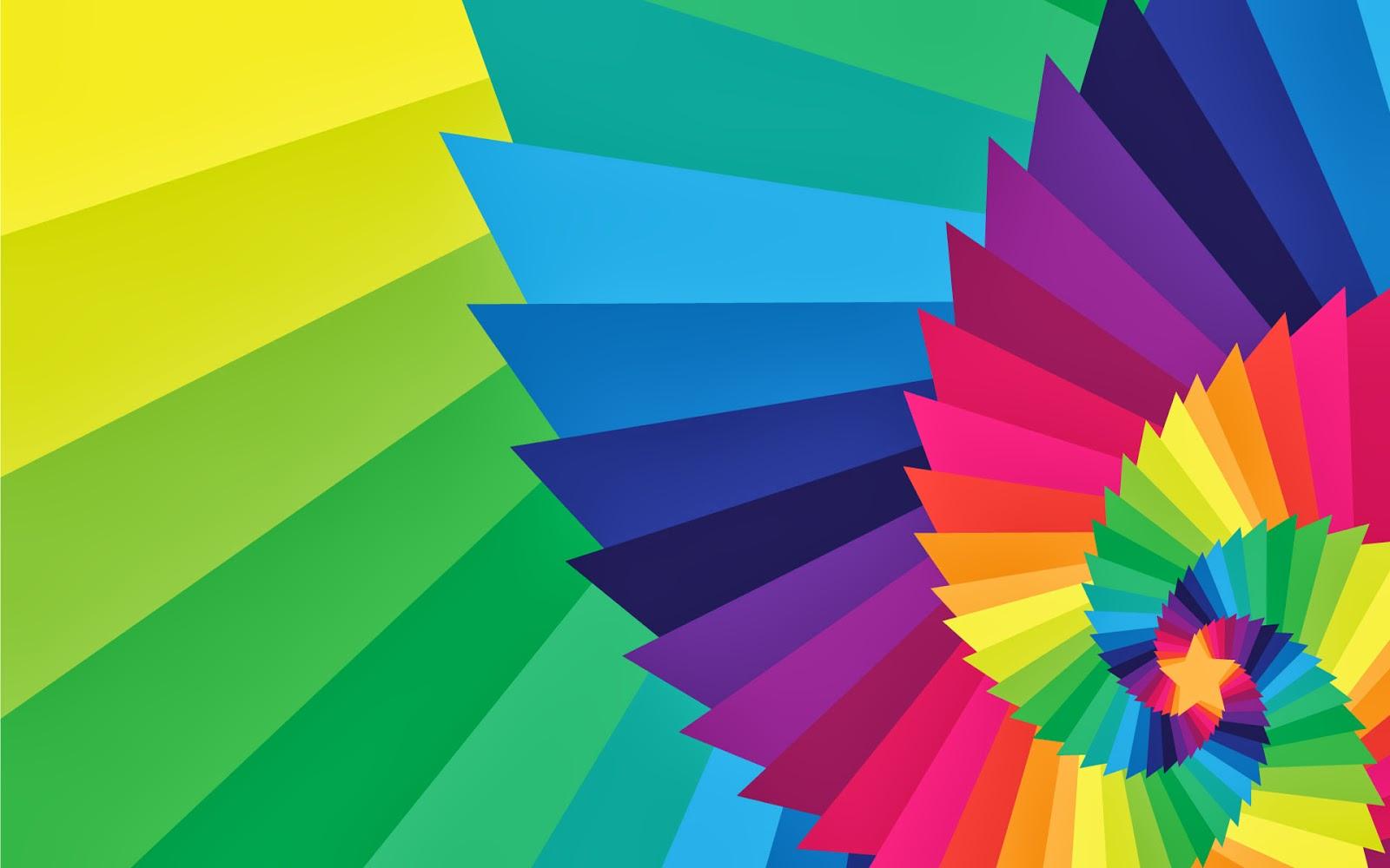 Image result for grafik