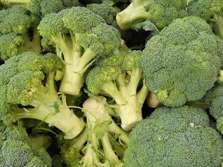 Tips Menjaga Buah Dan Sayur Agar Tetap Segar Dan Bertahan Lebih Lama