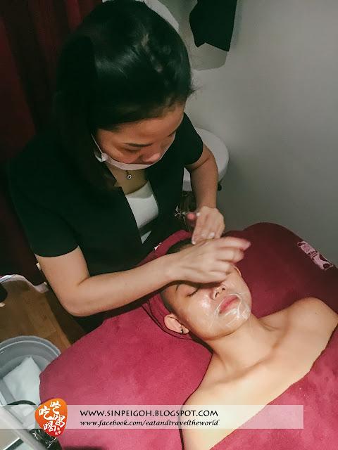 DW Skin Center
