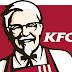 หางาน part time KFC เปิดรับพนักงานทำงานเป็นงานเสริมจำนวนมาก