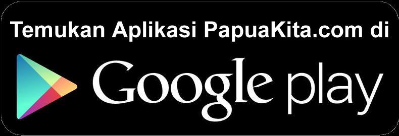 Aplikasi Papuakita.com