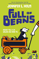 https://www.goodreads.com/book/show/28109644-full-of-beans